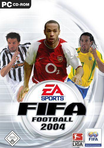 اصدارات الأسطورة Fifa 1996---2008 السيريالات+ الكركات